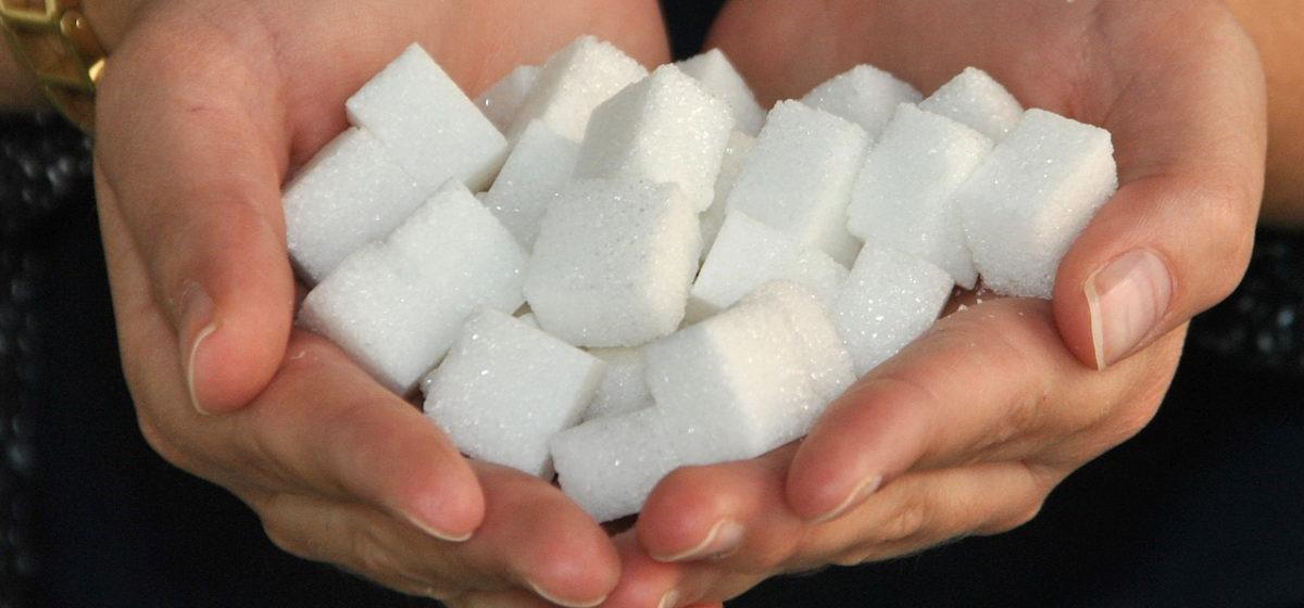Министерство антимонопольного регулирования и торговли продлил контроль над ценами на сахар еще на 90 дней