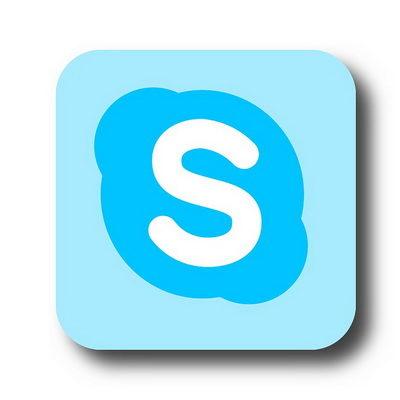 В Skype обнаружили уязвимость, с помощью которой хакеры могут получать доступ к системе