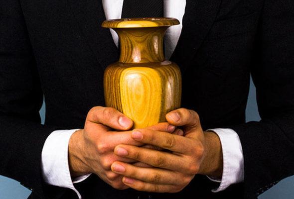 Как выбрать ритуального агента?