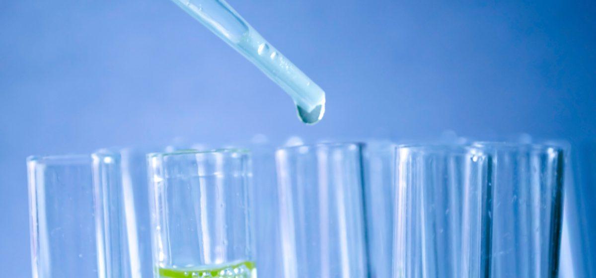 В Барановичах началось массовое обследование на рак кишечника