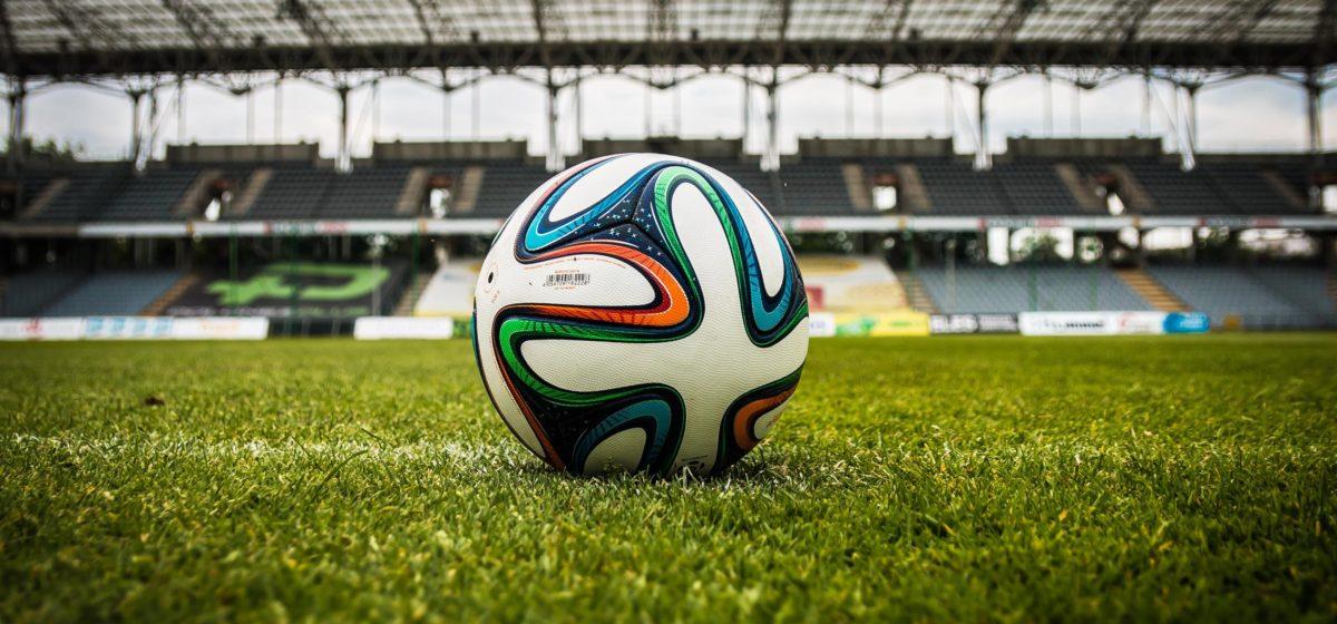 В Беларуси за договорные матчи пожизненно дисквалифицировали 11 футболистов и тренера