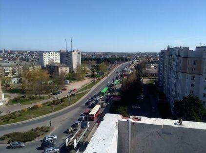 В Барановичах планируют провести капитальный ремонт моста на улице Тельмана