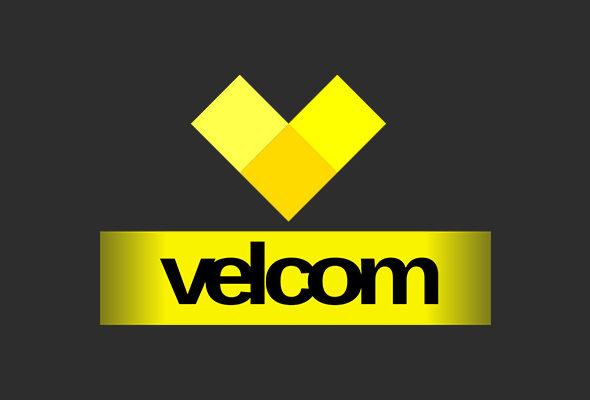 Новая возможность для оплаты банковскими картами для малого и среднего бизнеса – мобильная касса от velcom