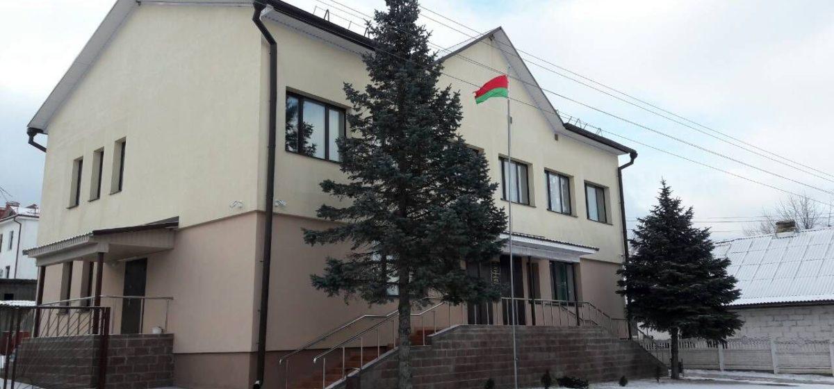 Суд вынес приговор жителю Ляховичей, который изнасиловал свою дочь