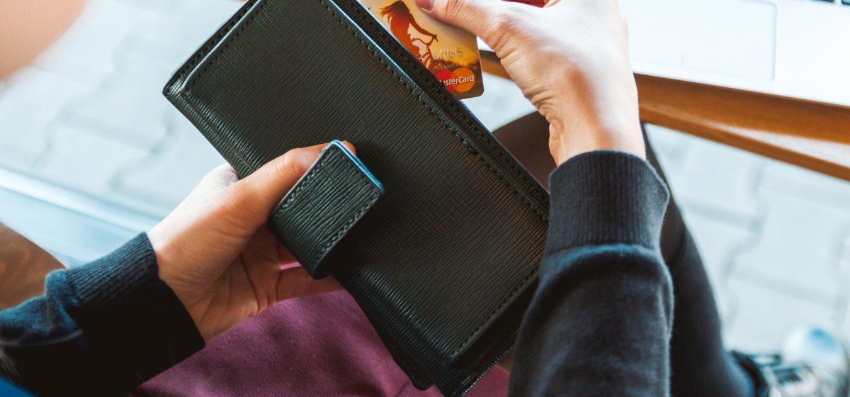 Каковы причины отказа в получении кредита?*