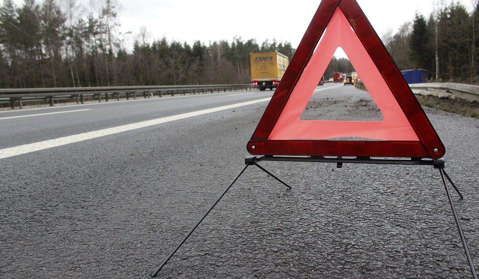 В Барановичах осудили водителя, который на пешеходном переходе сбил нетрезвого мужчину