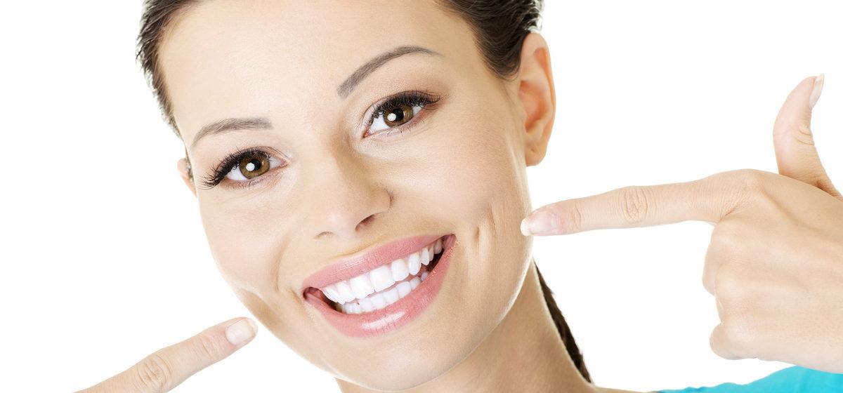 Развенчиваем мифы об уходе за зубами