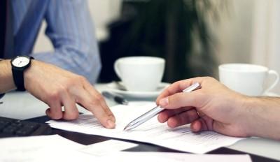 В Барановичах пройдет день бесплатных консультаций по поводу недвижимости