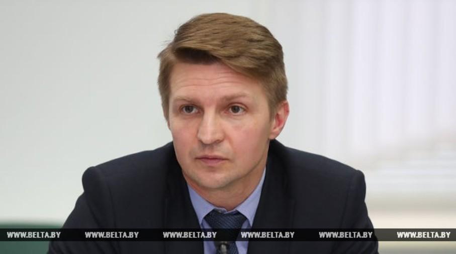 В Беларуси в 2017 году по жалобам соседей привлечены к ответственности более 5 тысяч человек
