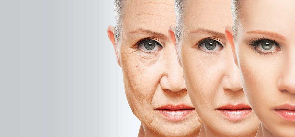 Назван единственный действенный способ затормозить старение
