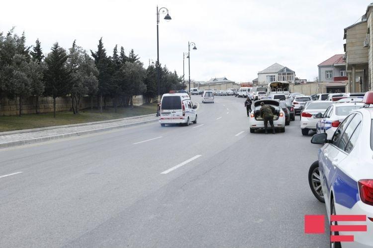 В Баку горел наркологический центр — погибли более 20 человек