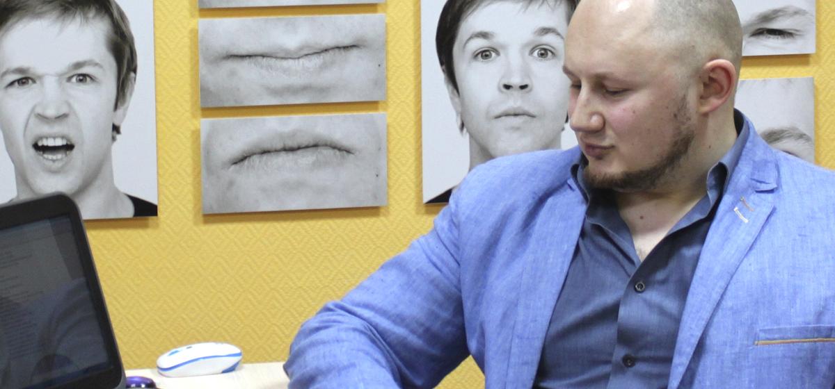 «Люди с крупным кончиком носа балагуры». Физиогномист — о том, как и для чего изучает лица