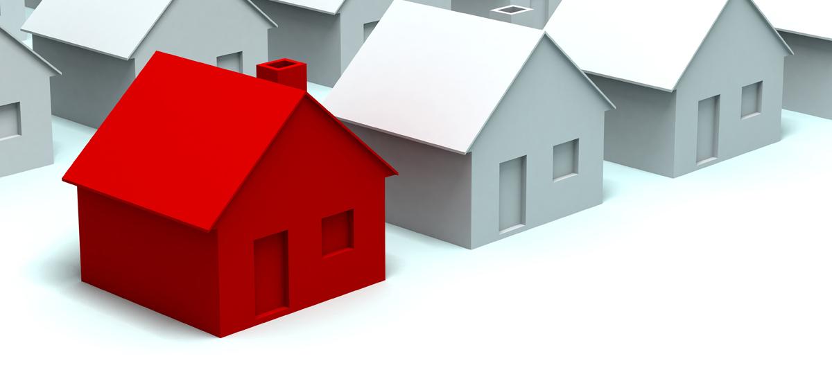 Рынок жилья в Барановичах в 2017 году: спокойствие  и стабильность