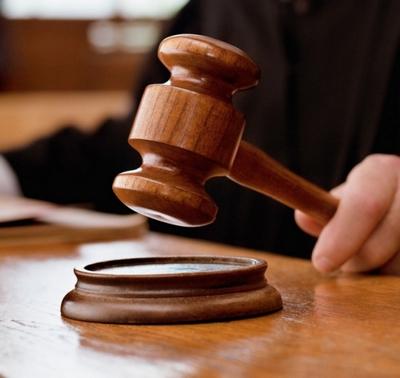 Судью Верховного суда с 20-летним стажем уволили за «проступок, несовместимый с государственной службой»