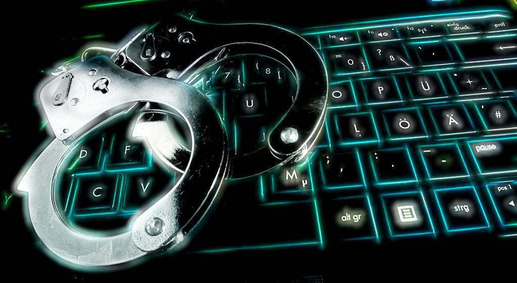 Вирус, который создал белорусский хакер, не атаковал компьютеры соотечественников