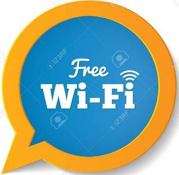 Во всех странах Евросоюза введут бесплатный Wi-Fi