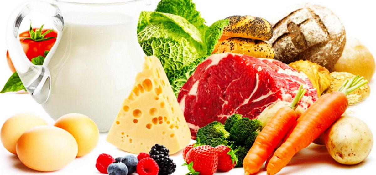 Восемь продуктов, которым не место в холодильнике