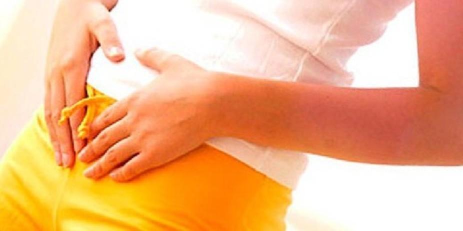 Семь лучших средств против инфекции мочевого пузыря