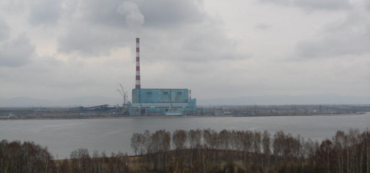 На теплом канале Березовской ГРЭС погиб рыбак — дайвер, который вместе с друзьями занимался подводной охотой