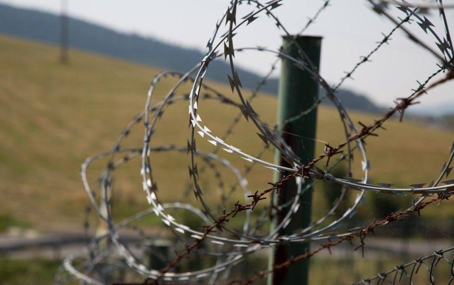 Жителя Барановичей осудили на 9 лет колонии за изнасилование 68-летней женщины