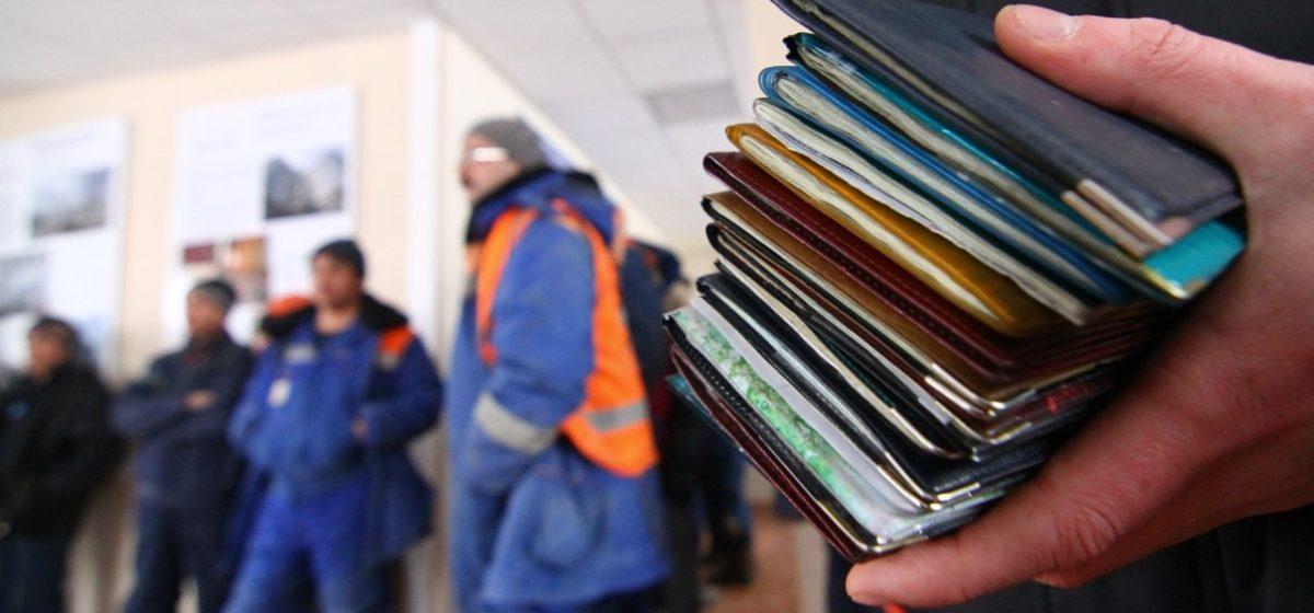 В Петербурге три года консульство несуществующего государства на Карибах — «Королевства ASPI» продавало документы с регистрацией в городах Беларуси