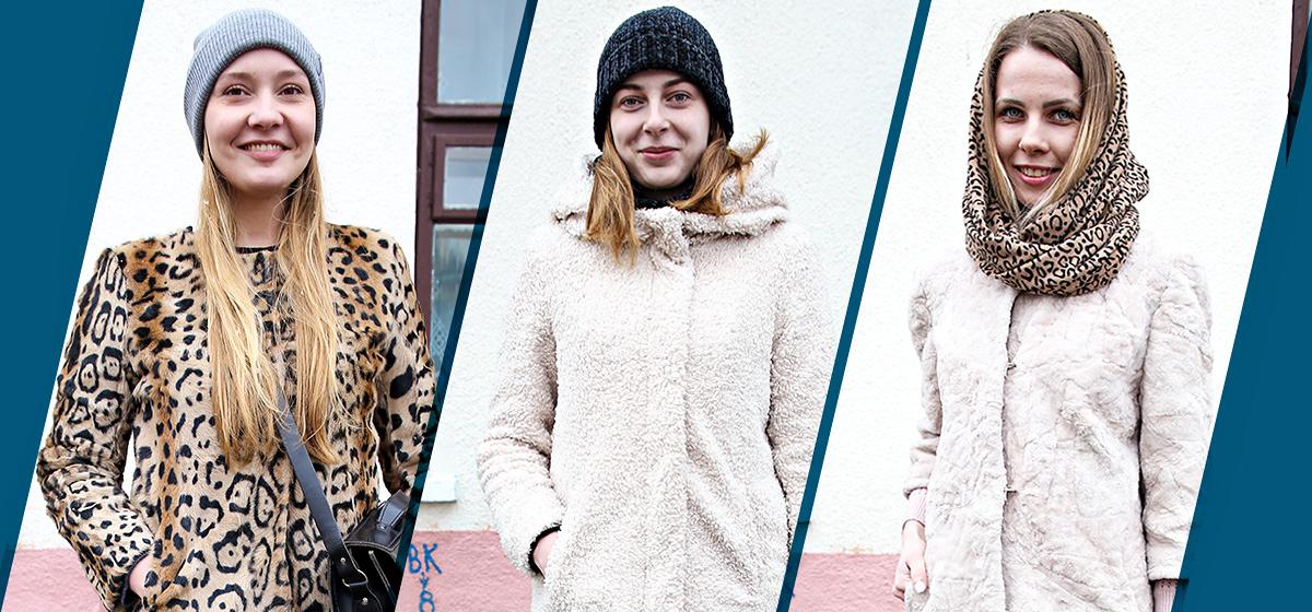 Модные Барановичи: Как одеваются специалист по международным отношениям, инспектор и учитель
