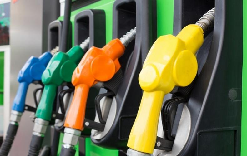 С 30 марта в Беларуси вновь дорожает топливо
