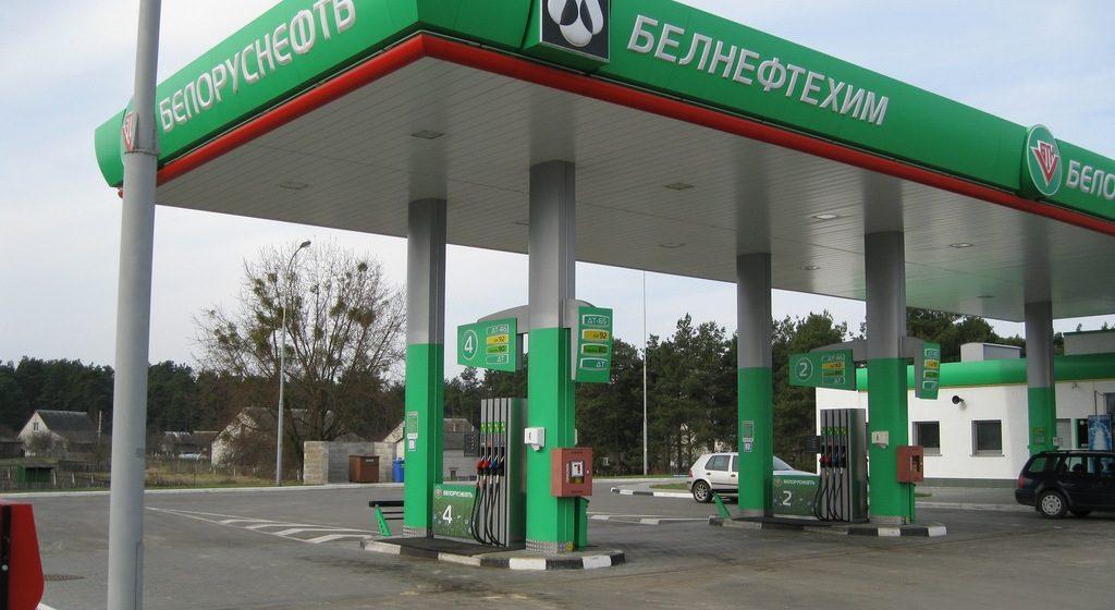 Как часто будет дорожать бензин и может ли он подешеветь? Простые вопросы о ценах на топливо