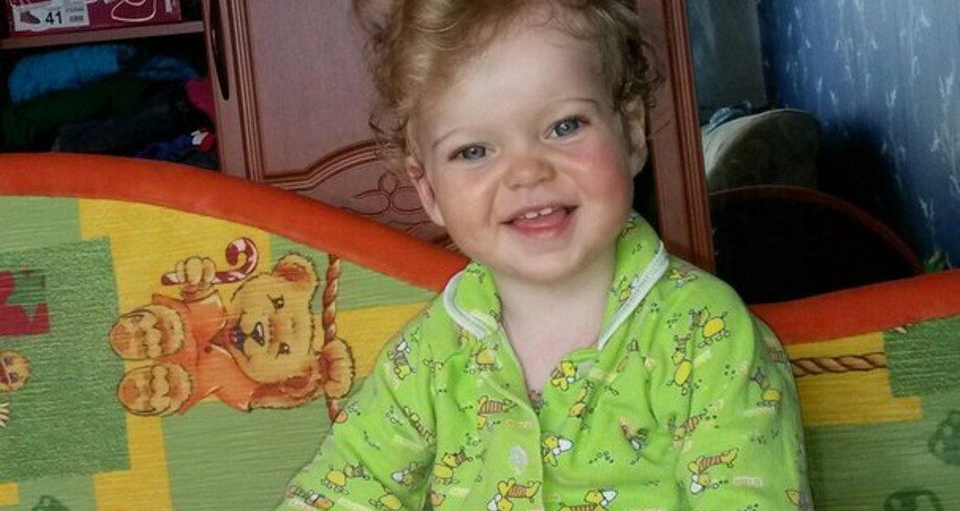 В Бресте отказались возбуждать дело о смерти ребенка, к которому скорая ехала 47 минут