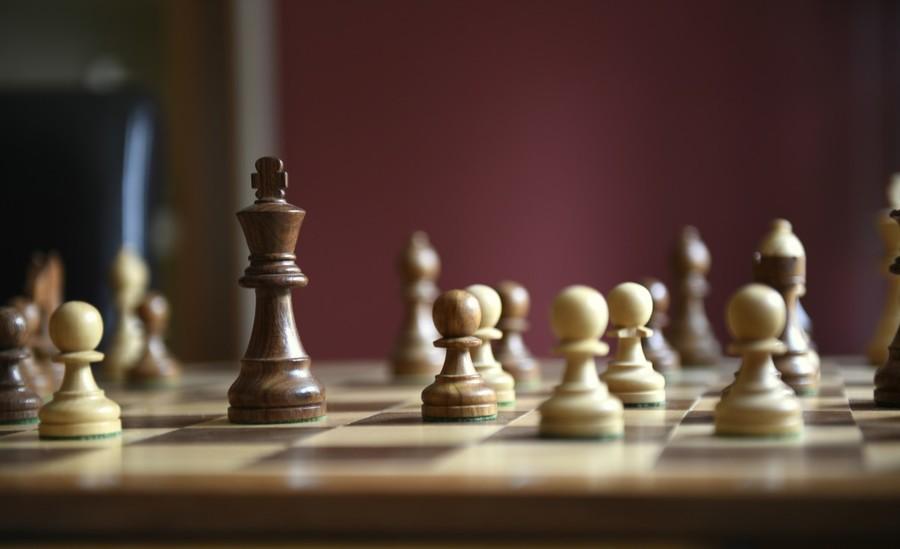 Победителем Национального чемпионата США по шахматам стал семилетний белорус