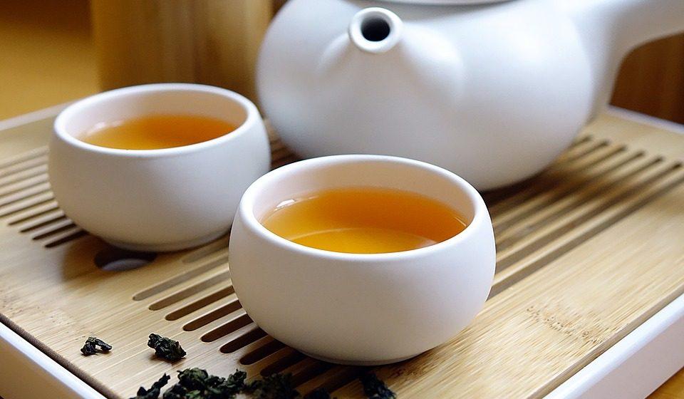 Шесть ошибок, которые могут превратить полезный чай в опасное зелье