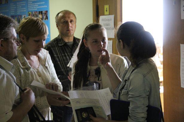 Министерство образования определило сроки вступительной кампании в вузы