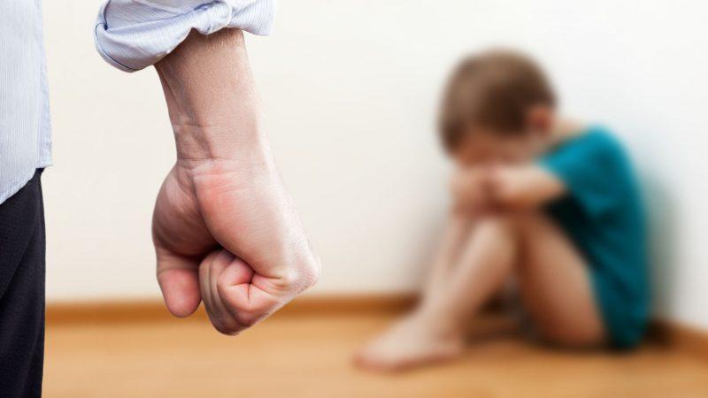 В Беларуси за шесть лет в 22 раза увеличилось число случаев педофилии