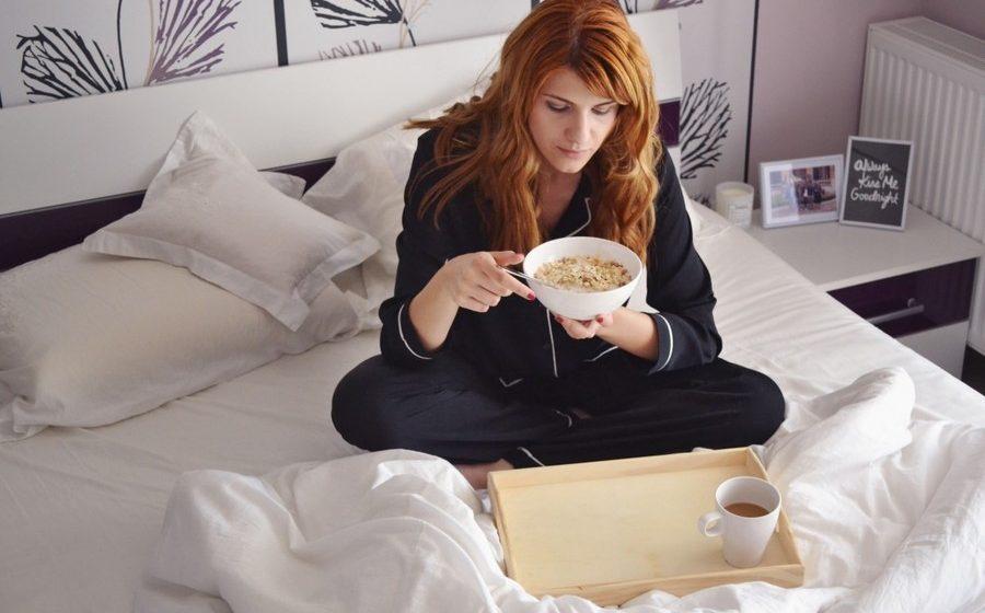 Восемь утренних привычек, с которыми лучше распрощаться