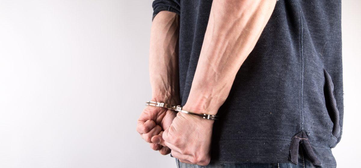 В Барановичах осудили пенсионера, который избил сотрудницу КУРЭП ЖРЭУ