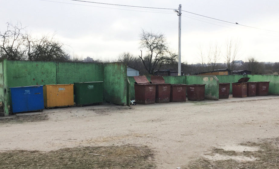 Сколько мусора Беларусь продает соседним странам и почему доля использования пластиковой тары у нас — 80%, а в Бельгии — 3%