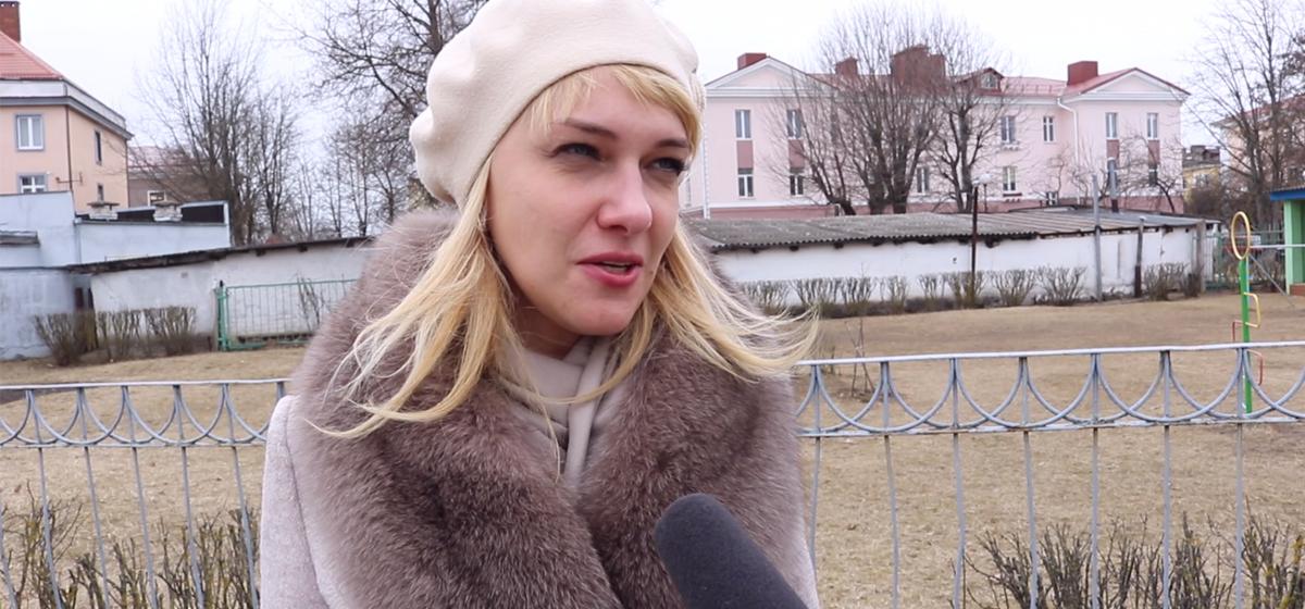 Видеоопрос: Возможно ли в Беларуси повторение кемеровской трагедии?