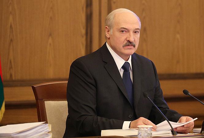 Мнение политолога: «Армения сильно охладила Лукашенко»