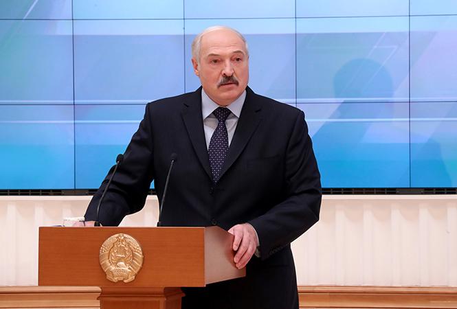 Лукашенко о предложении ввести полную оплату ЖКУ: «Это намеренный саботаж решений президента?»