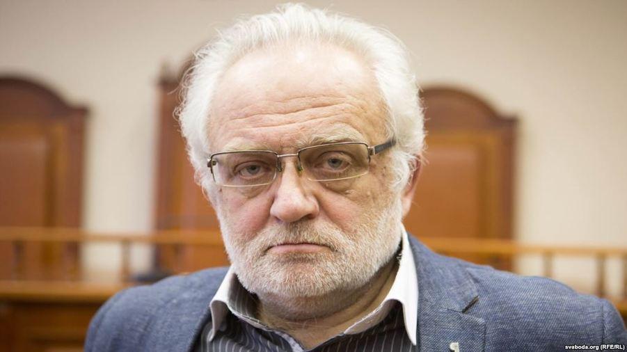 Белорусский политолог: Страна находится на пороге грандиозного «шухера»