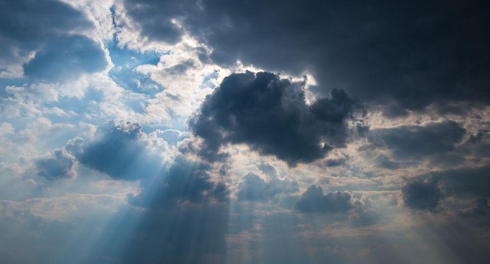 Метеорологи рассказали, придет ли тепло в выходные в Барановичи
