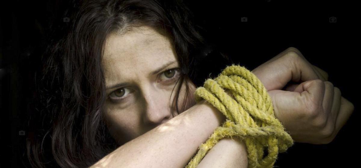 Преступления прошлых лет в Барановичах. Бандитский налет на Крестах и пытки утюгом