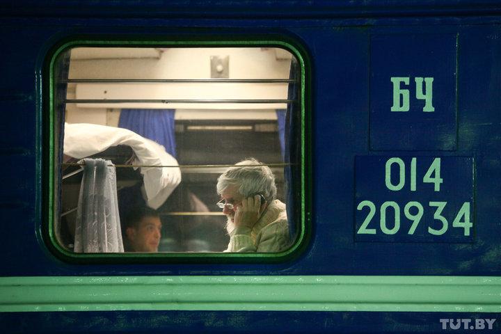 Теперь в БЖД могут продать билеты для поездки стоя, а пассажиры cмогут вернуть часть денег, если проезд подешевел