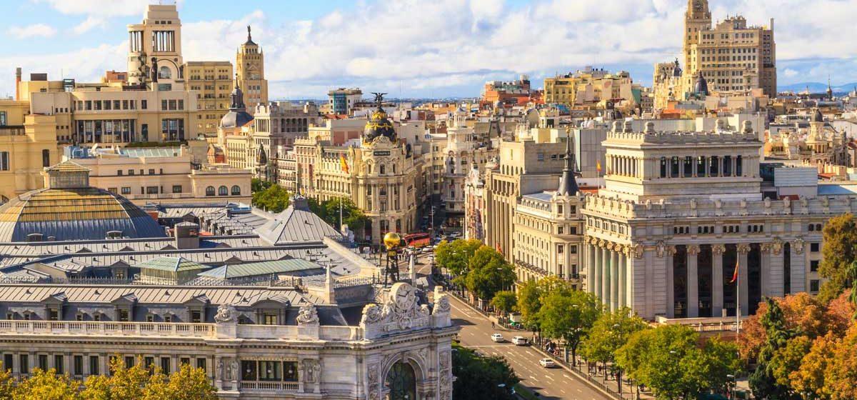 Рейтинг лучших городов Европы по «цене-качеству»: куда лучше поехать на шопинг, а где лучше отдыхать