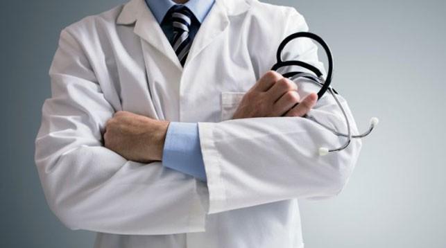 В Малоритском районе зафиксировали три случая заболевания корью