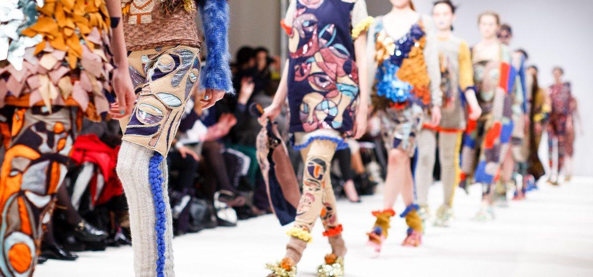 Тест. Какой вы модник: знаете ли вы названия предметов одежды?
