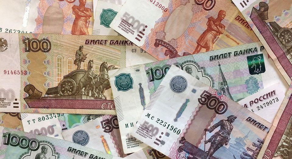 Угрожает ли падение российского рубля белорусской экономике