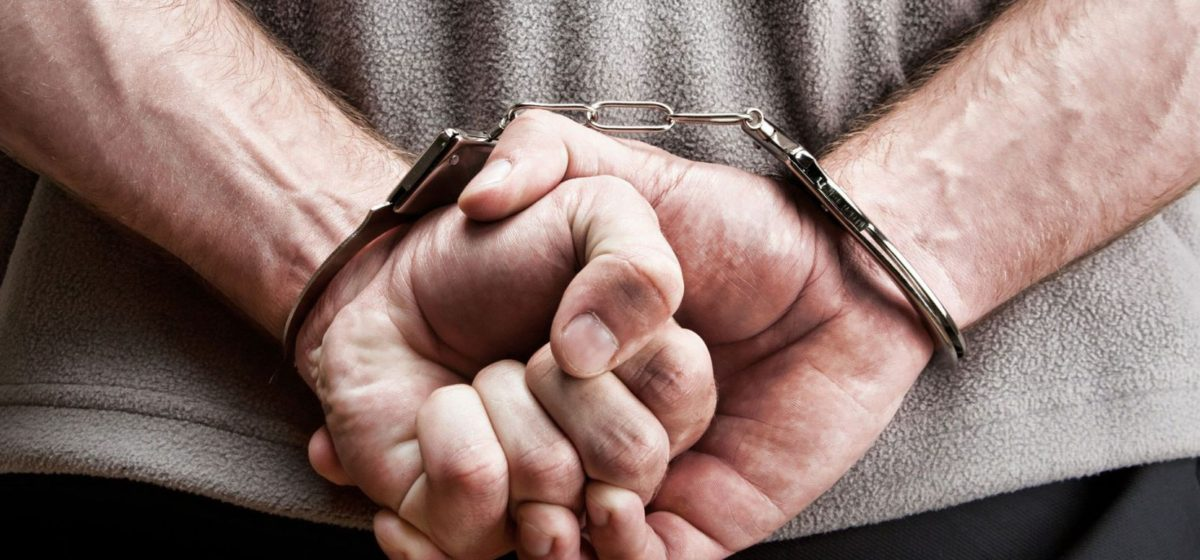 В Гродно завершено расследование изнасилования и убийства семнадцатилетней давности