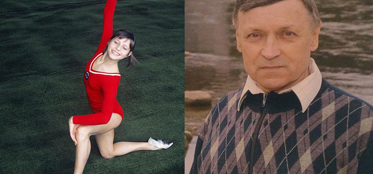 О домогательствах известного тренера, после откровений Корбут, заговорили и другие гимнастки