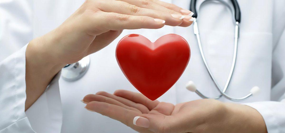 Пять признаков возможных проблем с сердцем